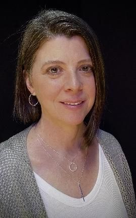 Beth Kutzner